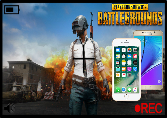 Best Ways To Record Pubg Mobile On Ios And Android